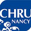CHRU de NANCY Hôpital