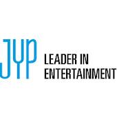 jypentertainment Channel Videos