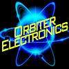 Orbiter Electronics