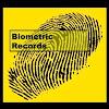Biometricrecords