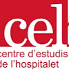 CELH Centre d'Estudis de l'Hospitalet