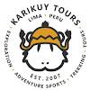 Karikuy Tours Peru
