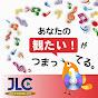 JLC Music