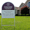 Berkshire Hathaway HomeServices Stein & Summers Real Estate