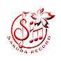 Sakura Record