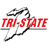 Remodeling with Tri-State