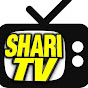StudioShari TV