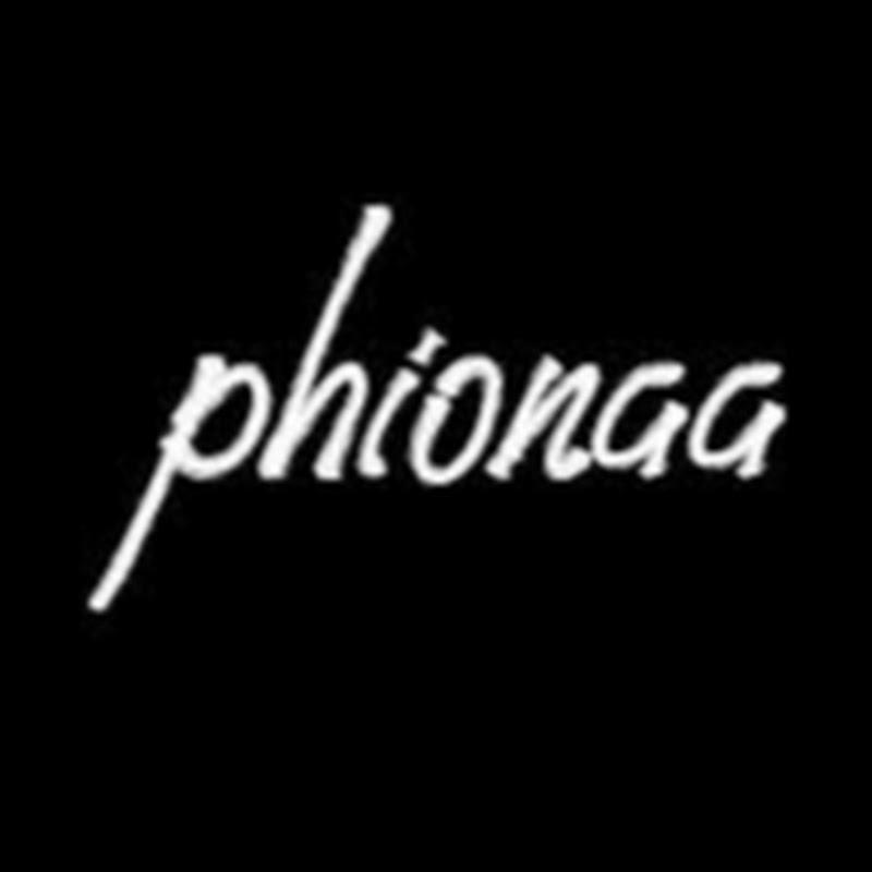 Phionaa (sam-chad)