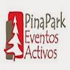 PinaPark Eventos y Animación
