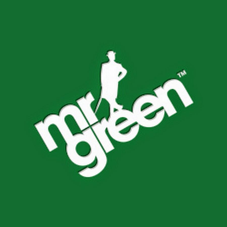 Mr Green österreich