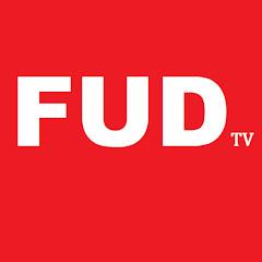 New fud tv videos / InfiniTube
