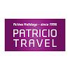 Patricio Travel GmbH