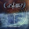 Castaway Slovakia