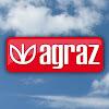 GrupoAgraz