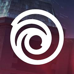 Ubisoft North America Net Worth