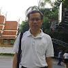 Min Aung