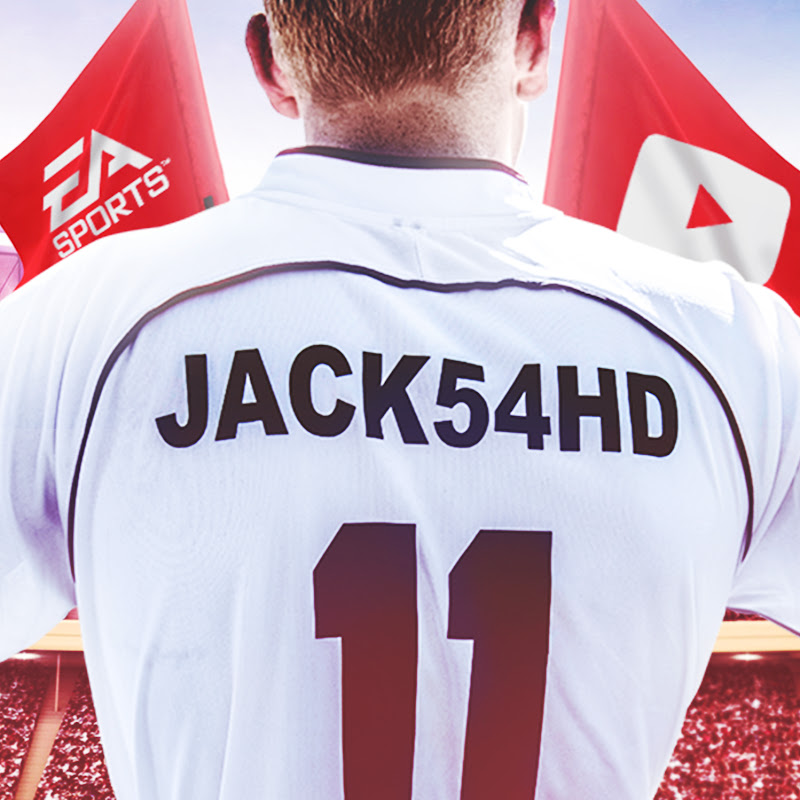 Jack54HD Photo