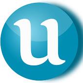 U-Multirank: Universities compared. Your way. Channel Videos
