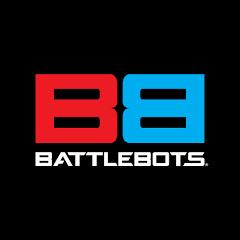 BattleBots Net Worth