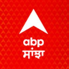 ABP Sanjha Net Worth