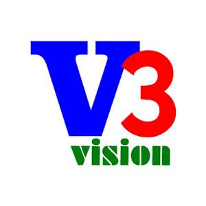 v3 channel