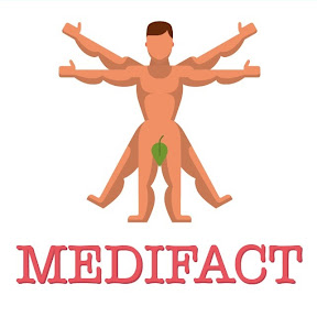 logo médifact