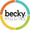 Becky Higgins