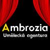 Umělecká agentura Ambrozia