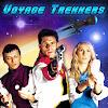 Voyage Trekkers