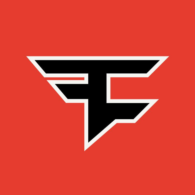 FaZe Clan Photo