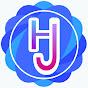 Hindi Jharokha