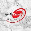 Boccolucci Hi Fi Car Roma
