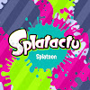 SplatActu - Jouons ensemble !