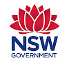 teach.NSW - Department of Education