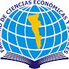 Facultad de Ciencias Económicas y Sociales UAS
