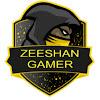 Zeeshan Gamer