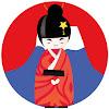 Mi amante: Japón