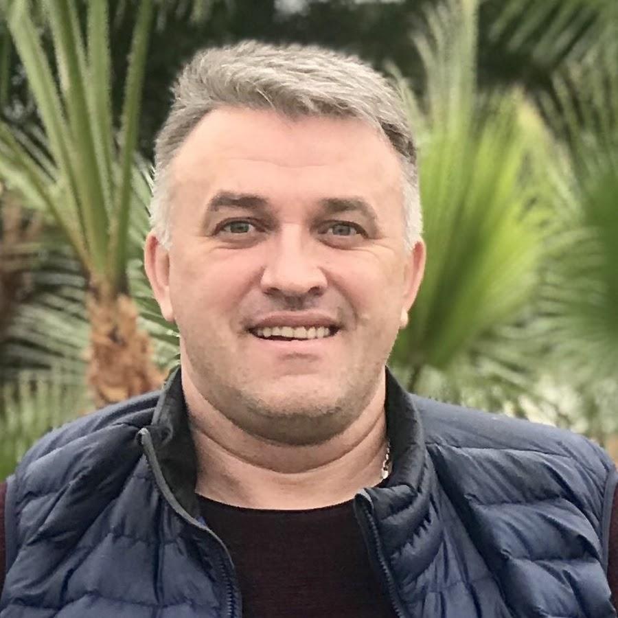 козак алексей дмитриевич