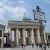 BerlinBikeTour
