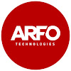 Arfo Technologies