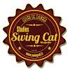 Studios Swing Cat