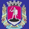 Звенигородська Міська Рада