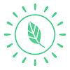 Ecoloquest