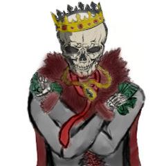 Mr_Battle_Royal