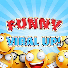 Funny Viral Up
