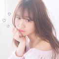 菅本裕子のYoutubeチャンネル