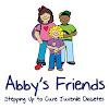 AbbysFriendsCharity