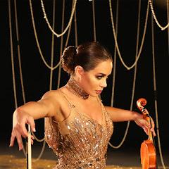 Hanine El Alam Net Worth