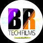 BR Films