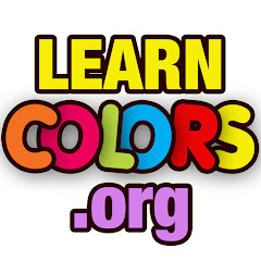 Learn Colors For Kids Net Worth